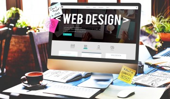 Курс  WEB-дизайн