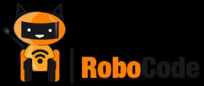 Курсы от RoboCode