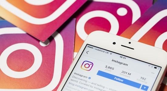 Курс Instagram для бренда.
