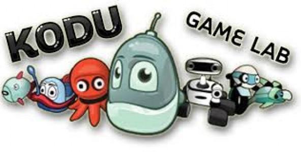 Курс Программирование Kodu Game Lab