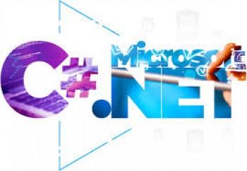 Курс программирования C#/.NET