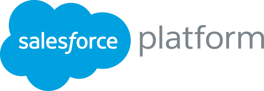 Курс SALESFORCE DEVELOPER