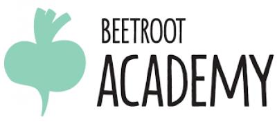 Курсы от Beetroot Academy