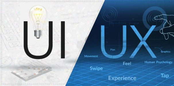 Курс UI/UX Design Junior