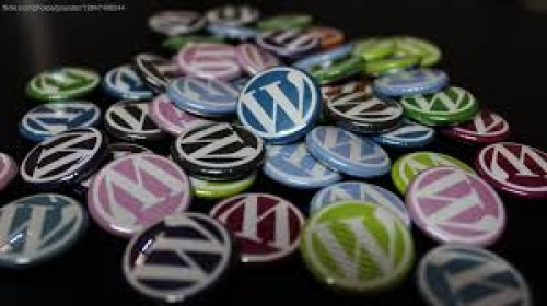 Курс Advanced WordPress