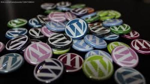 Курс Advanced WordPress