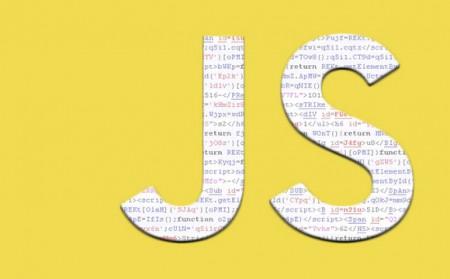Курс Advanced JavaScript