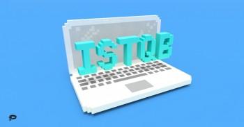 Курс подготовка к ISTQB FL от Александры Ковалевой