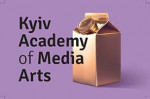 KYIV ACADEMY OF MEDIA ARTS
