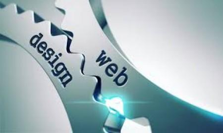Курса Web Design