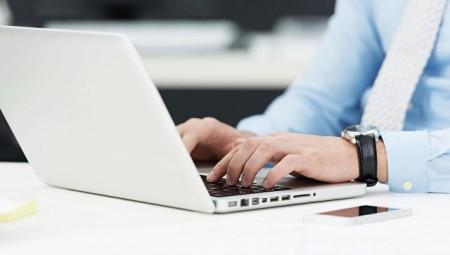 Курс управление проектами PMI
