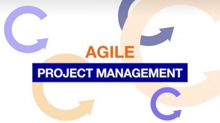 Курс Agile project management PMI®
