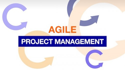 Курс Agile project management PMI®