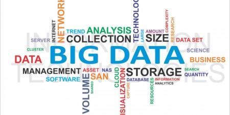 Курс Data Science для бизнеса