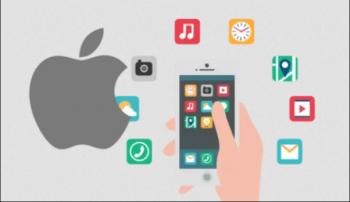 Курс программирование под iOS с нуля (Swift)