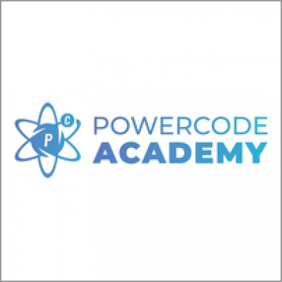 Курсы от Powercode Academy