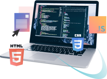 Курс  FRONT-END