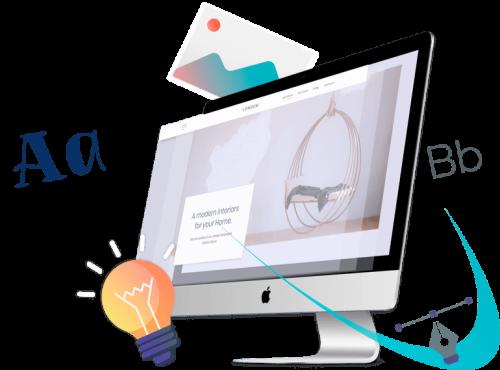 Курс  «WEB-DESIGN»