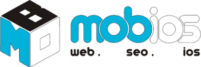 Курсы от Школа MOBIOS