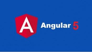 Курс ANGULAR BASIC