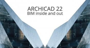 Курс ArchiCAD