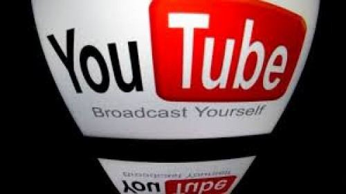 Курс cпециалист по YouTube
