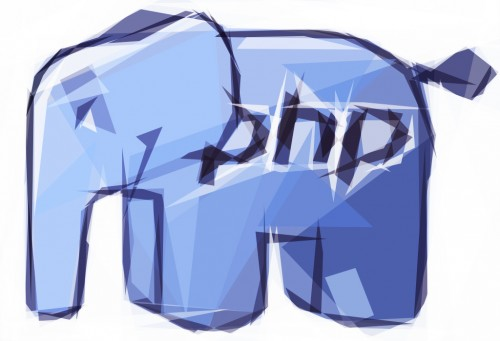 Курс PHP Starter