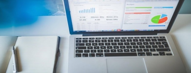 Курс MS EXCEL: бизнес анализ и прогнозирование