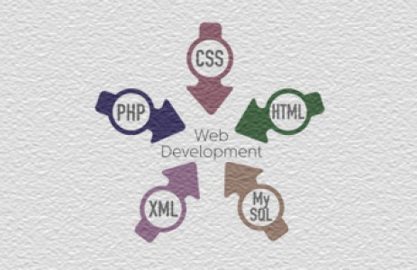 Курс Web — developer