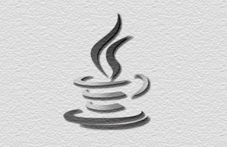 Курс Java level I