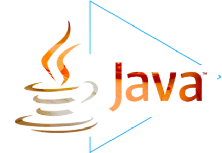 Курс  Java level II