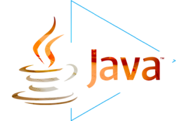 Курс  Java level II