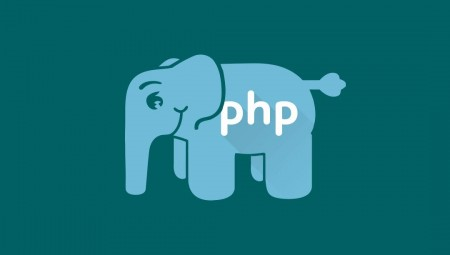 Курс PHP level II