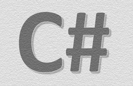 Курс  C# level I