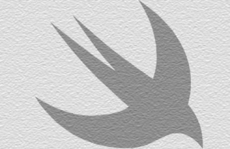Курс: Swift