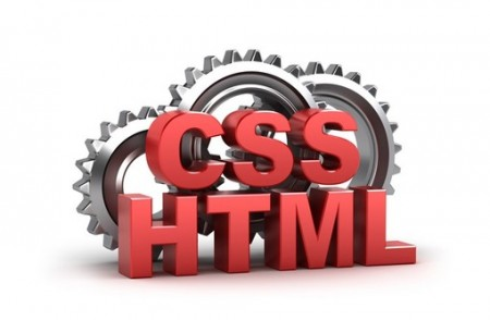 Курс HTML, CSS Essentials (Основы веб-разработки)