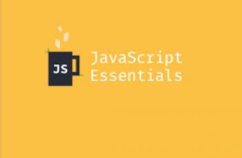 Курс JavaScript Essentials (Основы веб-разработки)