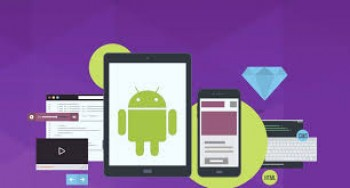 Курс Diving into Android Development (Погружение в разработку под Android)