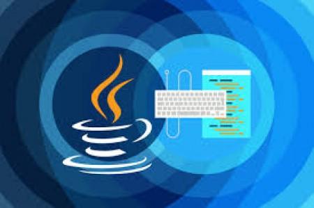 Курс Аспектно-ориентированное программирование на Java