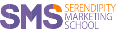 Курсы от Школа интернет-маркетинга «SMS»