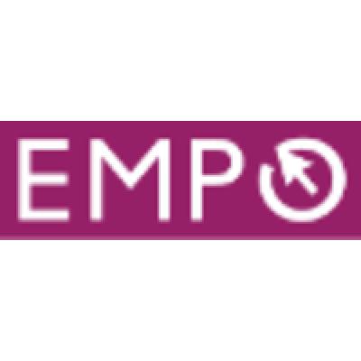 Курсы от Школа EMPO