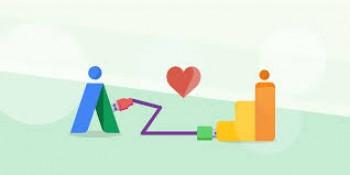 Курc по контекстной рекламе в Google Adwords (базовый)