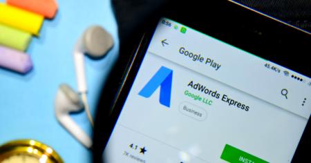 Курc по контекстной рекламе в Google Adwords (продвинутый)