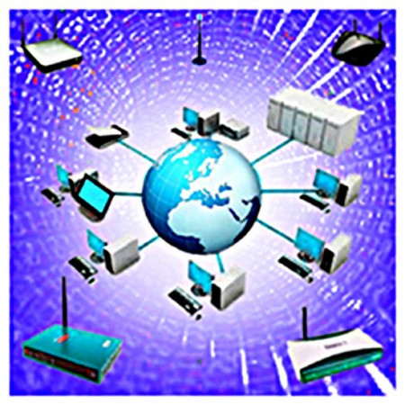 Курс системное администрирование и сетевые технологии