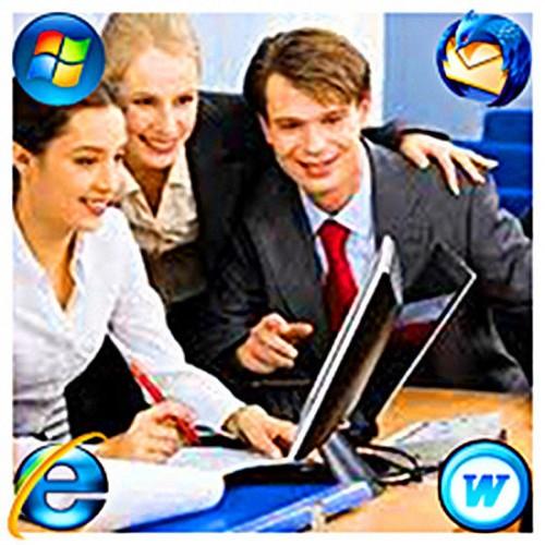 Курс персональный компьютер для начинающих