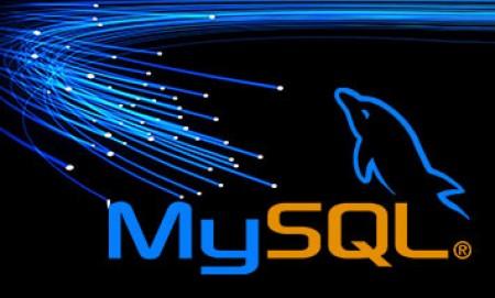 Курс MySQL