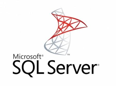 Курс Проектирования и разработки компонентов базы данных MS SQL Server