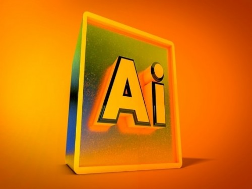 Курс Adobe Illustrator
