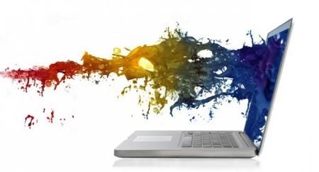 Курс графического дизайна (Photoshop, Illustratro, Corel Draw)