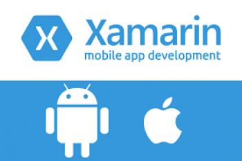 Курс Mobile Xamarin